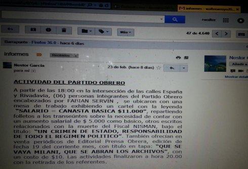 4_espionaje_al_partido_obrero_fuente_clarin_26-3-15_.jpg