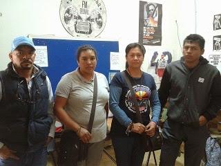 ayotzinapa-10.jpg