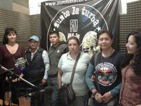 ayotzinapa-2.jpg