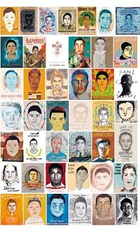 ayotzinapa-5.jpg