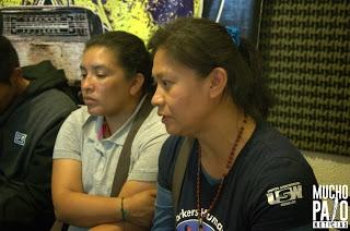 ayotzinapa-6.jpg