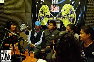 ayotzinapa-9.jpg