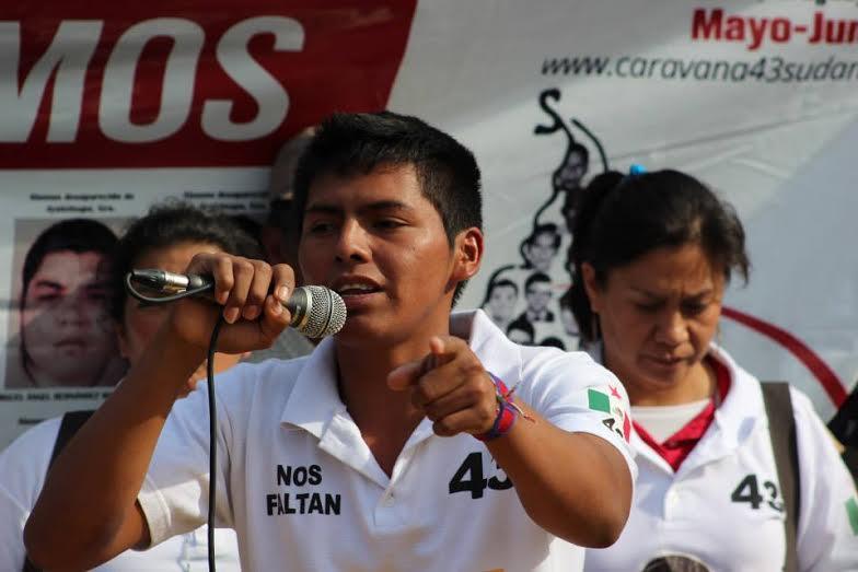 ayotzinapa_1-2.jpg