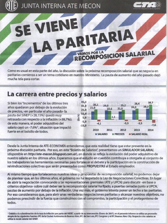 folleto_salario_ate-mecon-1-3.jpg