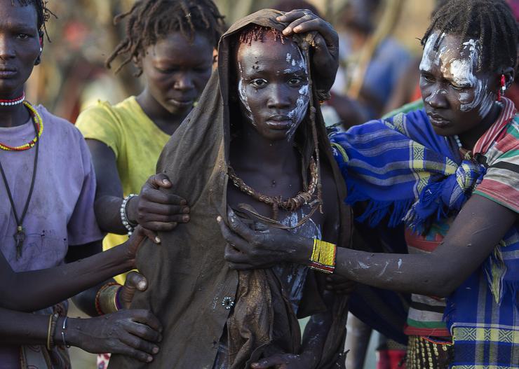genital-mutilation.jpg