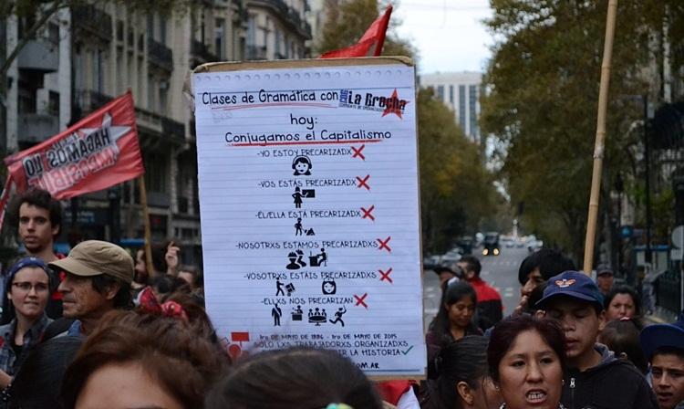 marcha_4.jpg
