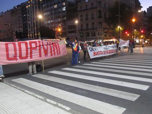 nueva-marcha_qom_caba.jpg