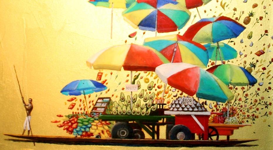 pedro_ruiz_1957_-_colombian_painter_-_tutt_art_30_.jpg