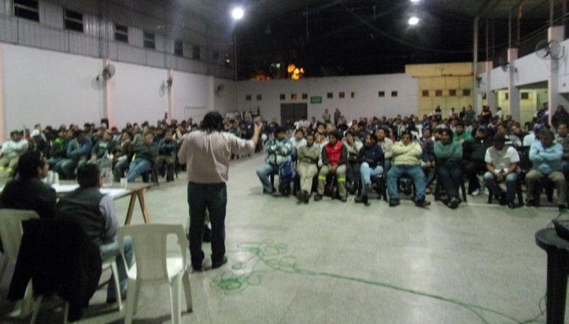 asamblea_5_de_junio_2015.jpg
