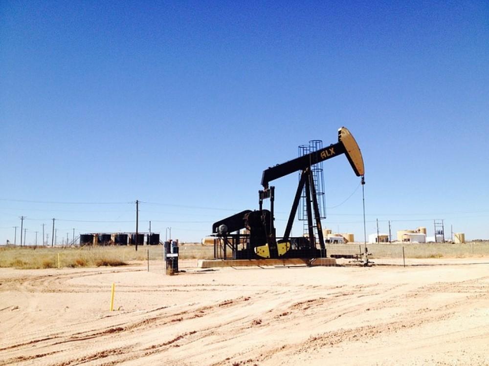 fracking-2.jpg