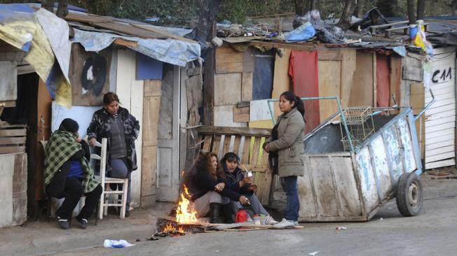 pobreza_4.jpg