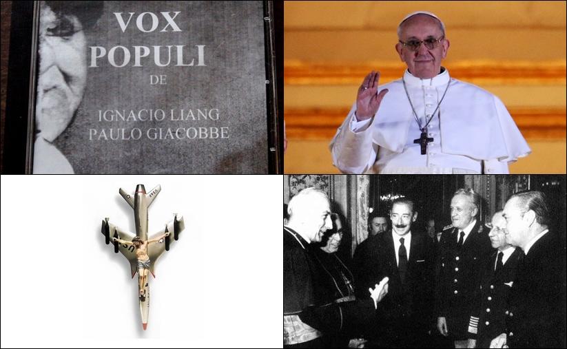 vox_populi_-_tapa.jpg