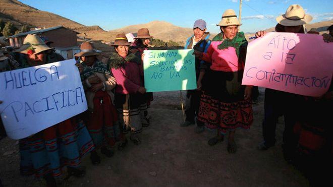 150930210827_campesinos_contra_las_bambas_624x351_reuters_nocredit.jpg