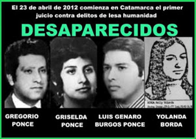 catamarca_desaparecidos.jpg