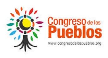 congreso_de_los_pueblos.jpg