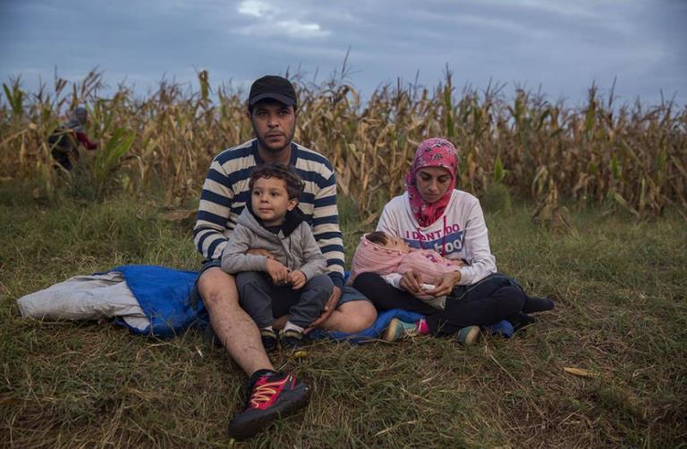 20_21_refugiados_olmo_calvo.jpg