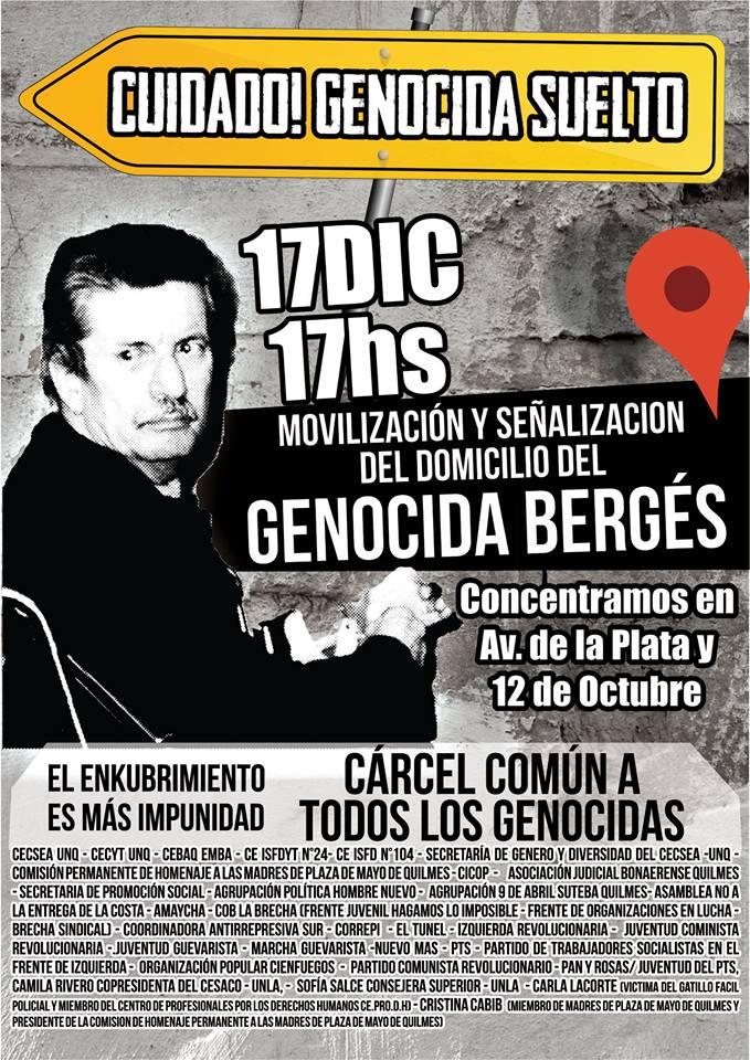 genocida_suelto.jpg