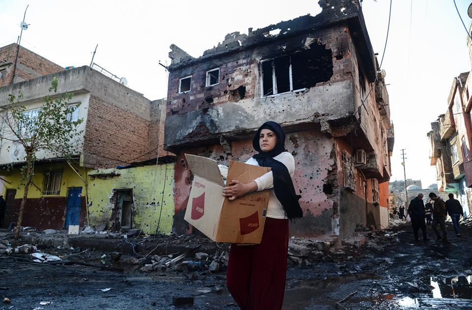 kurdistan_1.jpg