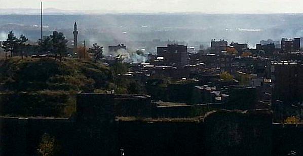 kurdistan_4.jpg