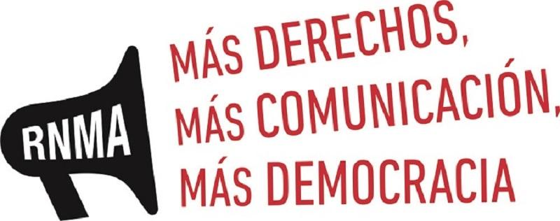 mas_medios_mas_com.jpg