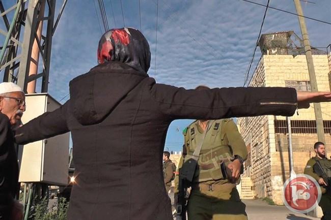 palestina-6.jpg