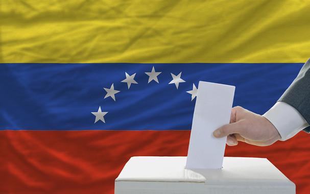 sistema-electoral-.jpg