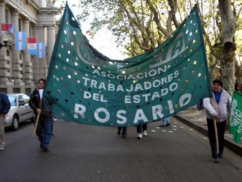 ate_rosario-2.jpg