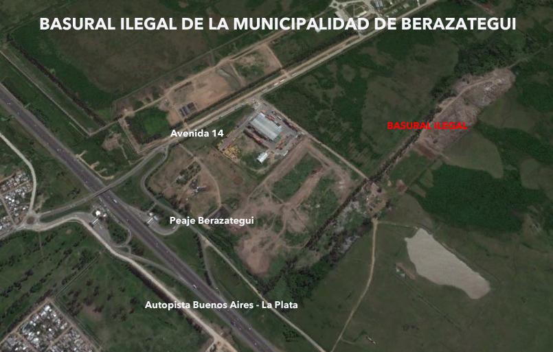 basural_peaje_mapa.jpg
