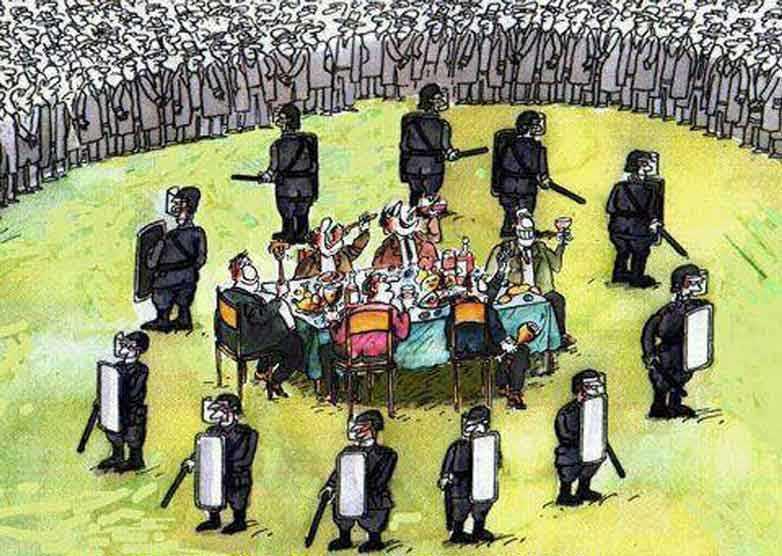 democratie-capitaliste.jpg