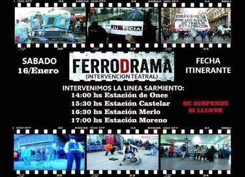 ferrodrama-2.jpg