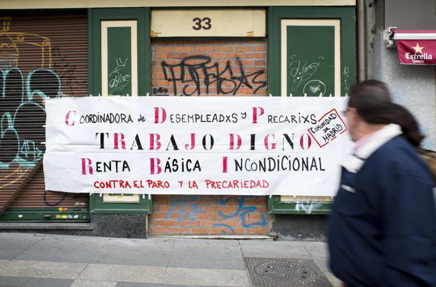 il_desempleados00.jpg