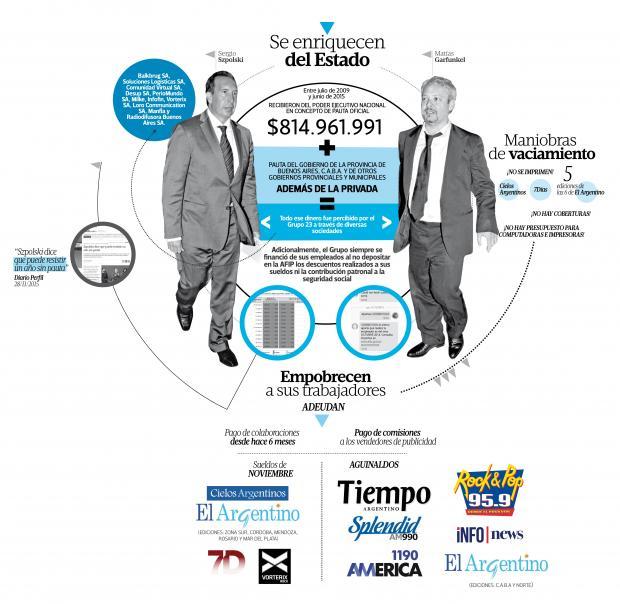 infografia-2.jpg
