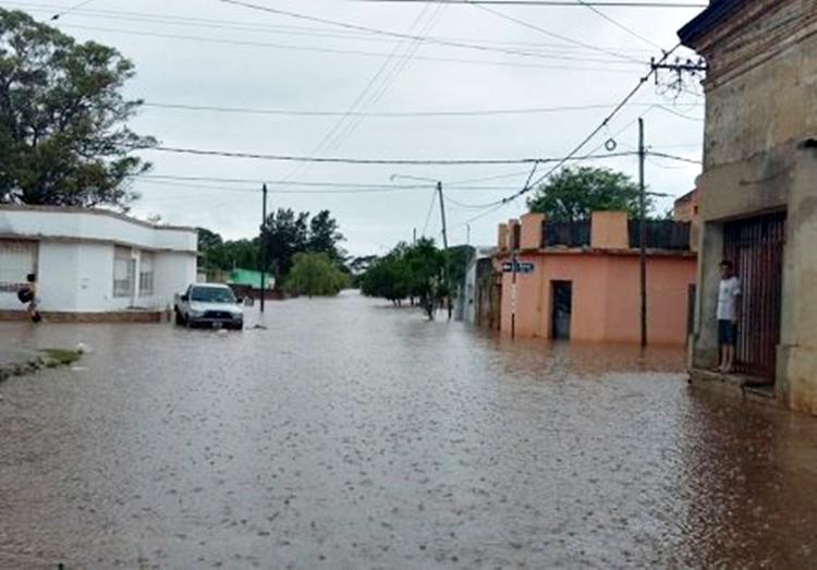 inundados_diario_uno_sta_fe.jpg