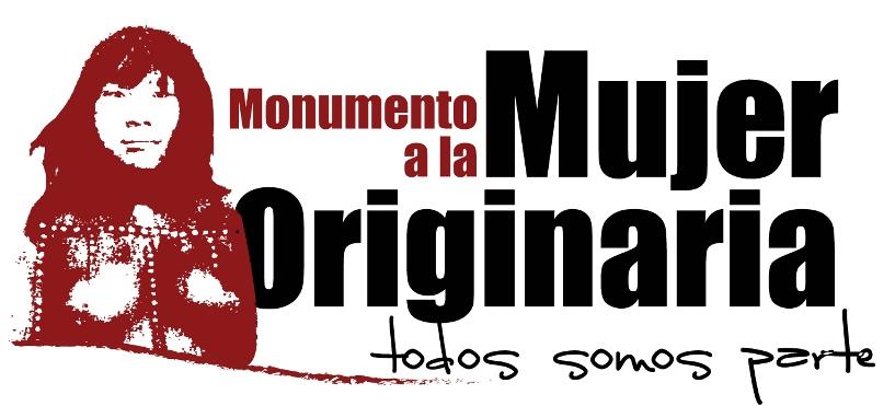 logo_mujer_originaria_color.jpg