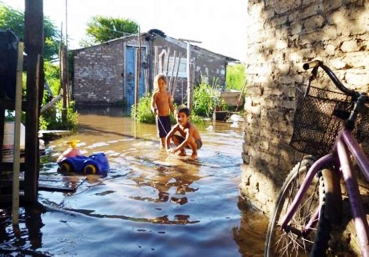 manzanas_solidarias_inundados-01cde.jpg