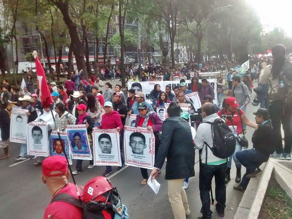 marcha_grande.jpg