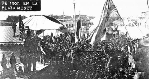 matanza-santa-maria-1907-620x330.jpg