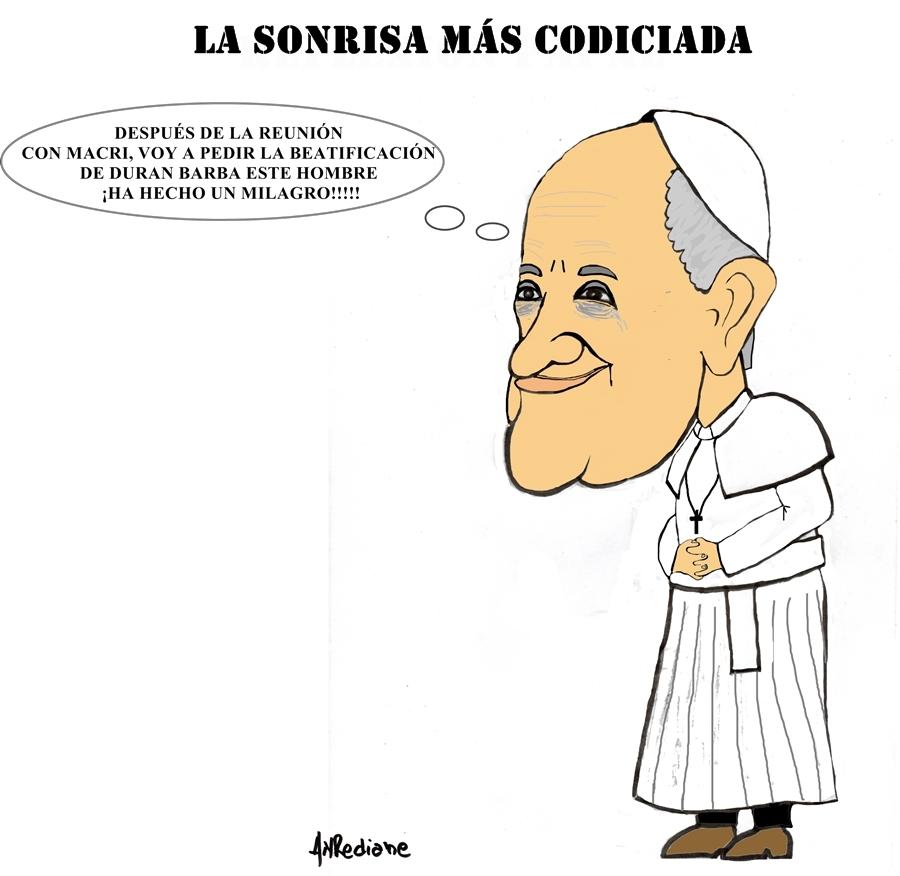papa_franciscocolorfinal_chico.jpg