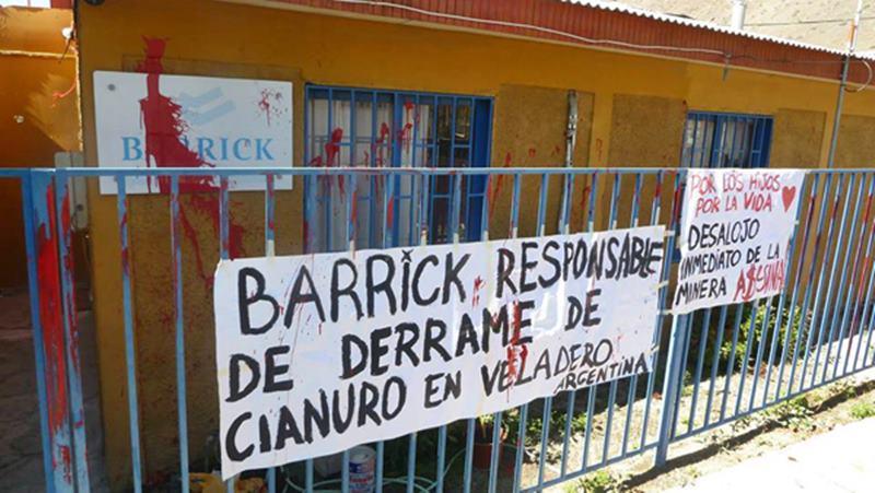barrick-2.jpg