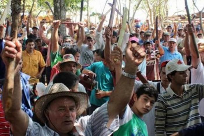 a365-campesinosparaguay02.jpg