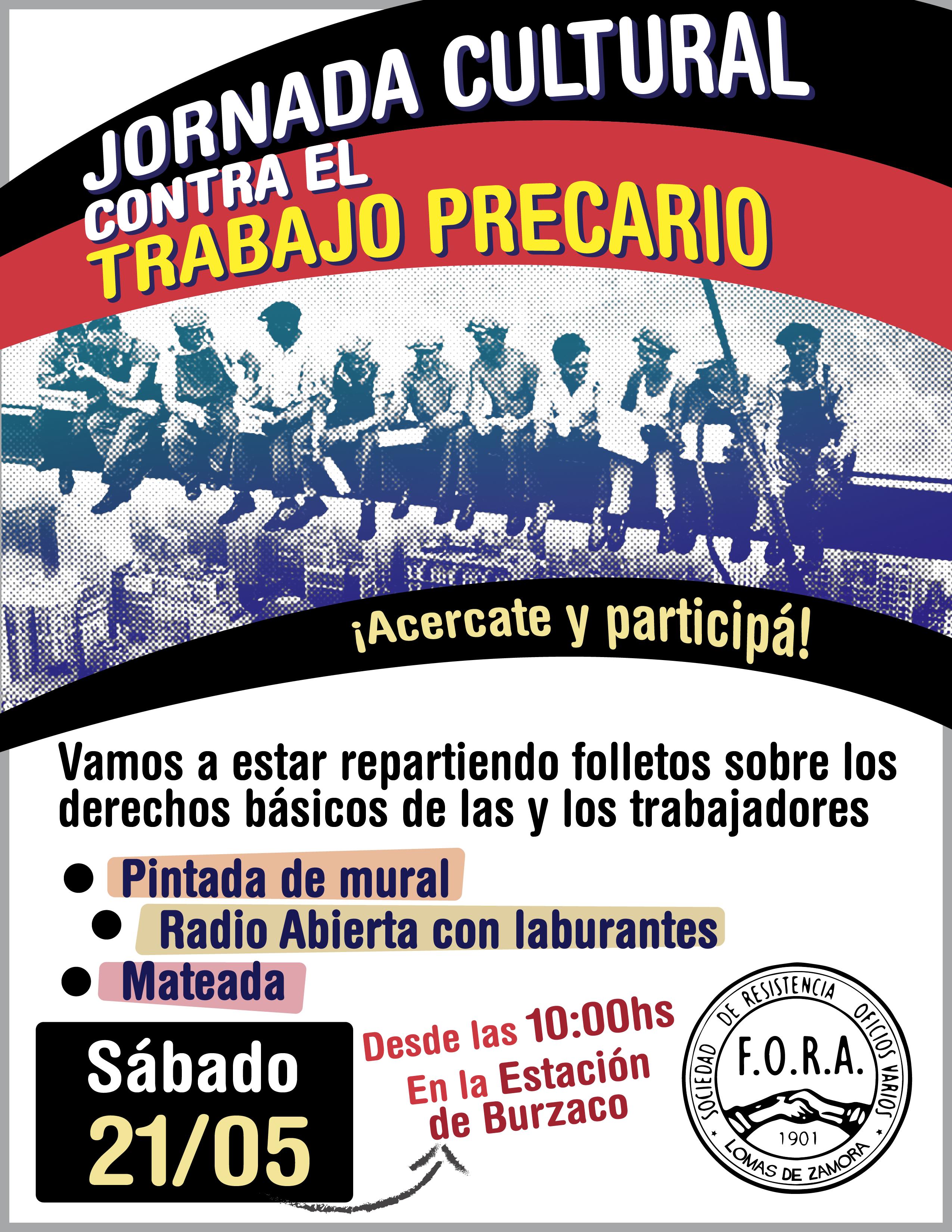 jornada-cultural-contra-precario-01.png