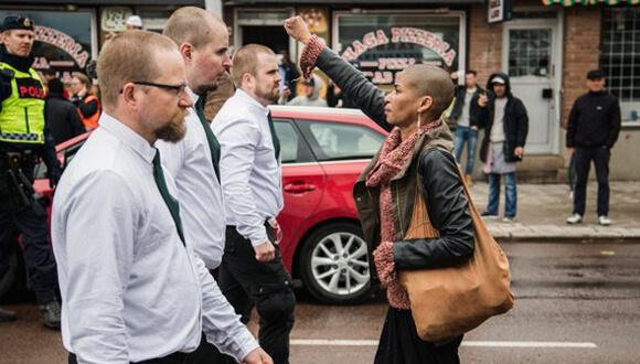 la-actvista-sueca.jpg