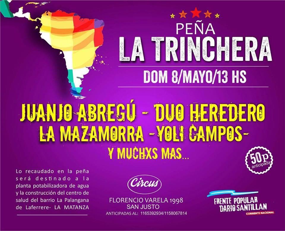 la_trinchera_8-5.jpg