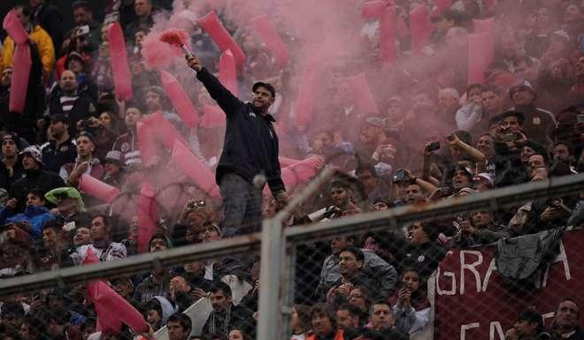 lanus-campeon-futbol-argentino_oleima20160529_0267_29.jpg
