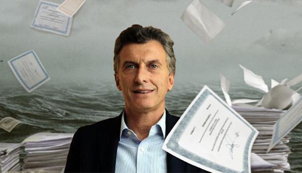 macri-panama-papers-offshore.jpg
