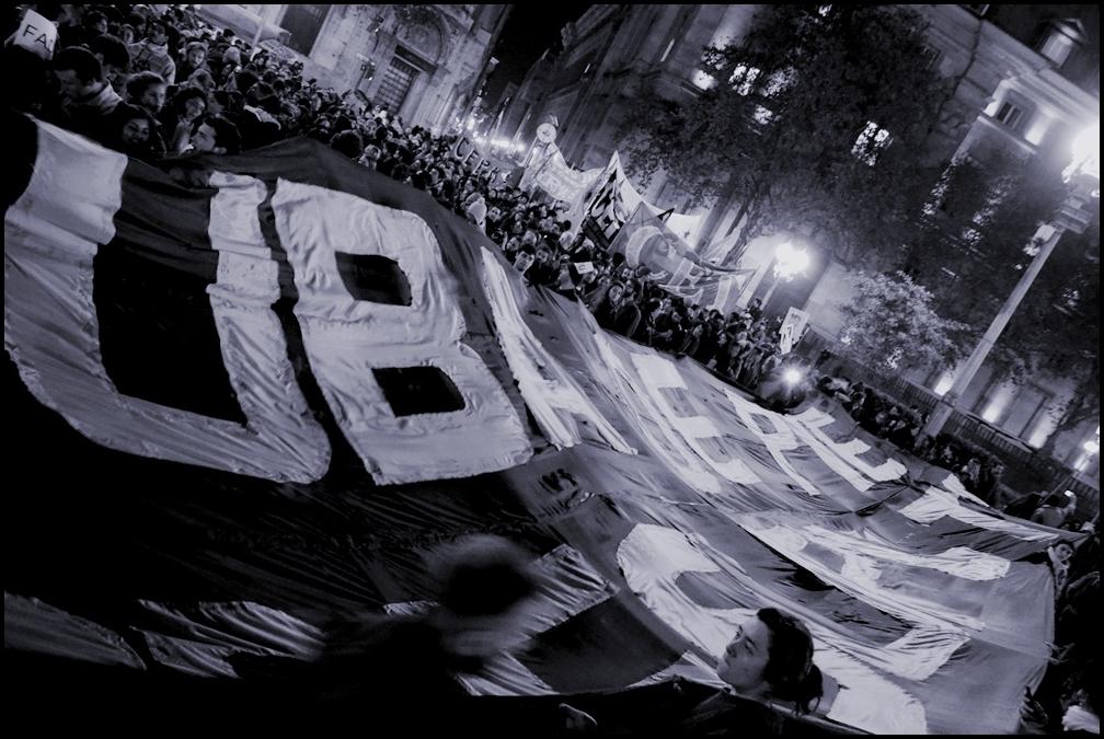 marcha_20-2.jpg