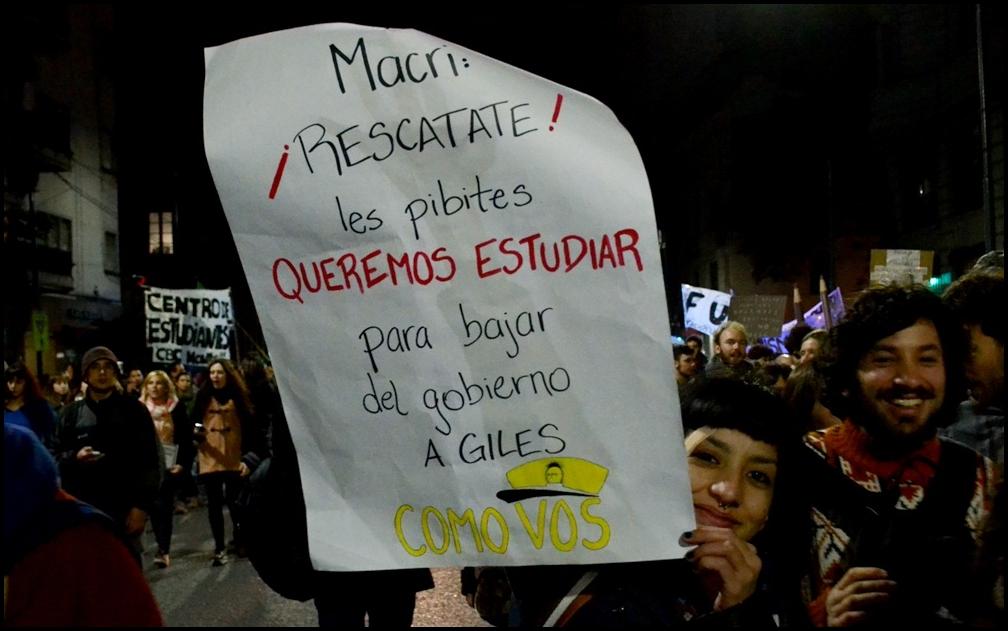 marcha_8-3.jpg
