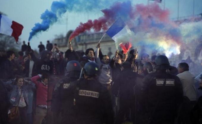 protestas-francia.png