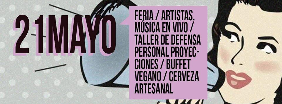 sabado_femicom.jpg