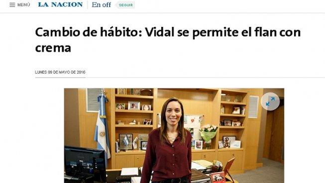 vidal_flan.jpg